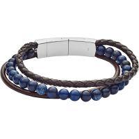 Fossil Jewellery Bracelet JEWEL JF02885040