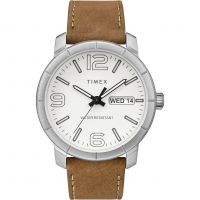 Timex Classic - Dress Strap WATCH