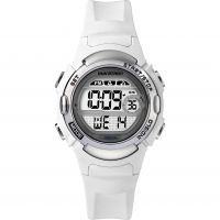 Timex Digital Mid Marathon WATCH