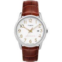 Herren Timex Classic Easy Reader Watch TW2R65000
