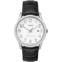 Herren Timex Classic Easy Reader Watch TW2R64900