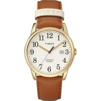 homme Timex Easy Reader Strap Watch TW2R62700