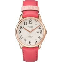 Unisex Timex Easy Reader Strap Watch TW2R62500