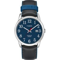 unisexe Timex Classic Easy Reader Watch TW2R62400