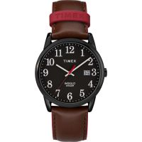 unisexe Timex Classic Easy Reader Watch TW2R62300