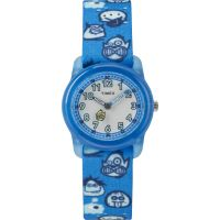 Timex Kids Analogue Kinderenhorloge TW7C25700