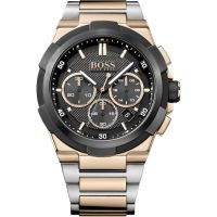 Hugo Boss Herenhorloge 1513358