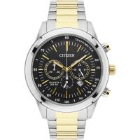 Herren Citizen Watch AN8154-55H