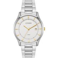 homme Citizen Watch BD0041-54B