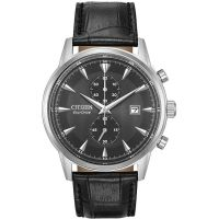 homme Citizen Watch CA7000-04H