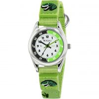 Kinder Tikkers Watch TK0149