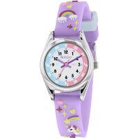 Kinder Tikkers Watch TK0145