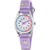 Kinder Tikkers Watch TK0148