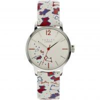 Damen Radley Watch RY2621