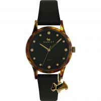Damen Radley Watch RY2640