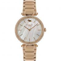 Damen Radley Watch RY4338