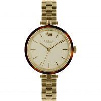 Damen Radley Watch RY4342