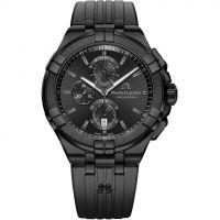 Herren Maurice Lacroix Watch AI1018-PVB01-333-1