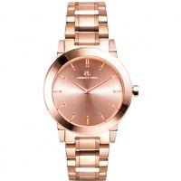 Damen Abbott Lyon Watch B172