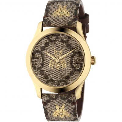 Gucci Watch YA1264068