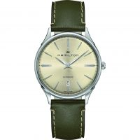 Herren Hamilton Watch H38525811