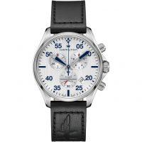 Herren Hamilton Watch H76712751
