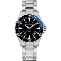 Herren Hamilton Watch H82315131