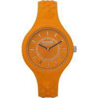 Unisex Versus Versace Watch SPOQ250018