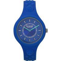 Unisex Versus Versace Watch SPOQ260018