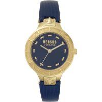 Damen Versus Versace Watch SP48020018