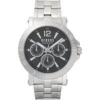 Herren Versus Versace Watch SP52040018