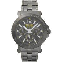 Herren Versus Versace Watch SP52050018