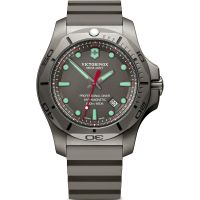 Victorinox Swiss Army INOX Professional Diver WATCH 241810