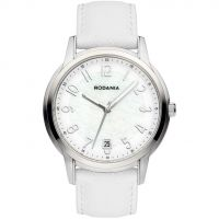 Rodania Anouk Watch