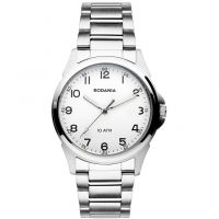 Rodania Racine Watch