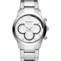 Rodania Turbo Watch
