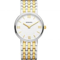 Rodania Britt Watch