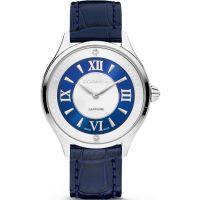 Herren Rodania Swiss Watch RS2515220