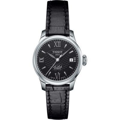 Tissot Watch T41112357