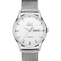 Herren Tissot Watch T0194301103100