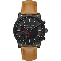 Herren Michael Kors Access Scout Watch MKT4026