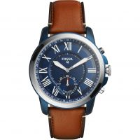Fossil Q Hybrid Watch