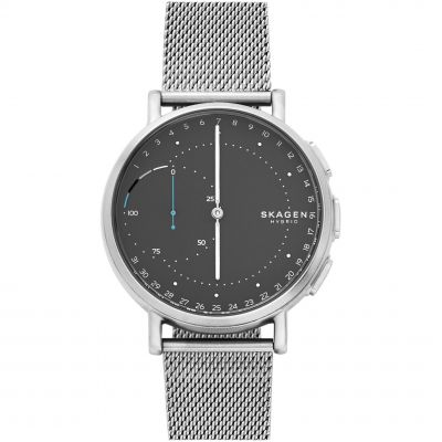 Mens Skagen Connected Watch SKT1113
