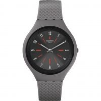 Swatch SKINSHADO Watch