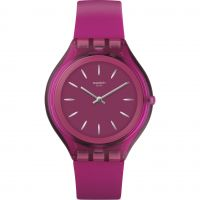 Swatch SKINROMANCE Watch