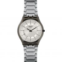 Swatch METALMIX Watch