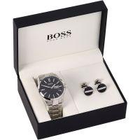 Herren Hugo Boss Watch 1570057