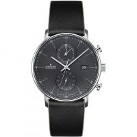 Junghans Max Bill Watch