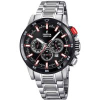 Festina Chrono Bike 2018 Collection Herenchronograaf F20352/4