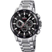 Festina Chrono Bike 2018 Collection Herenchronograaf F20352/6